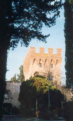 kaiser apotheke bergkirchen